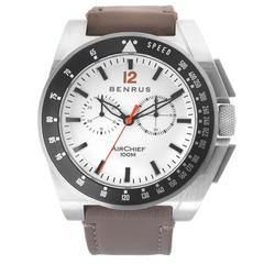 Benrus AirChief Limited Edition