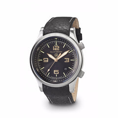 Elliot Brown - Canford (Gold/Black)