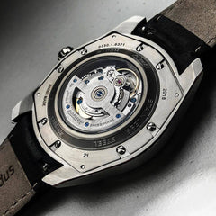 Essence Automatic Chronometer Dégradé
