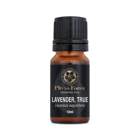Waveex Mobile Technology Enhancement Chip