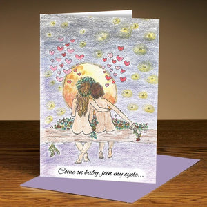 Greeting cards tagged adult birthday provoke culture new relationship greeting card m4hsunfo