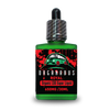 Hypnotic CBD Royal Vapor Liquid