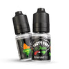 Original eJuice - Emerald Mist