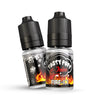Ice eJuice - Fire and Ice