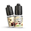 Java Shop eJuice - Jamocha