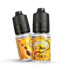 Cigarillo eJuice - Peach