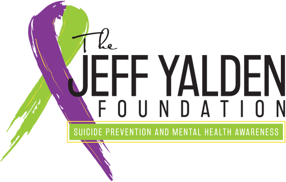 The Jeff Yalden Foundation