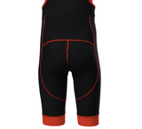 bib cycling shorts