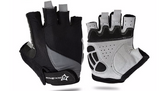 Advanced Tech Cycling Gloves