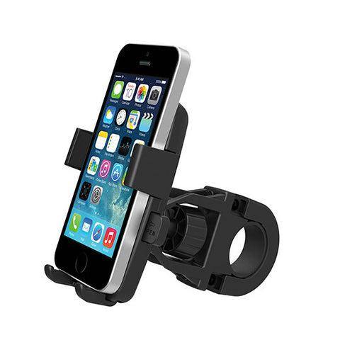 universal cycling phone mount