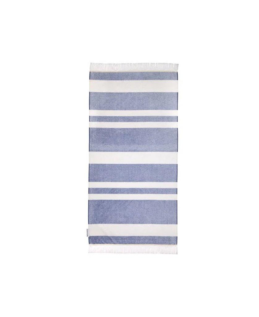 Fouta Towel | Dolce Classic
