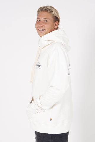 GBM CORD ZIP THROUGH JACKET