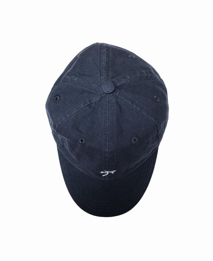 GB Palm Cap | Navy
