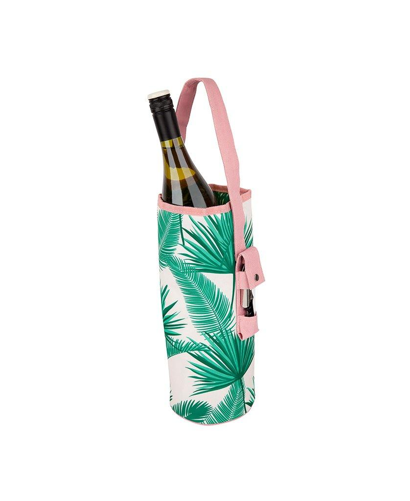Cooler Bottle Tote | Kasbah