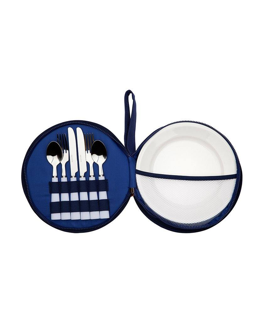 Lovers Picnic Set Dolce Cl.