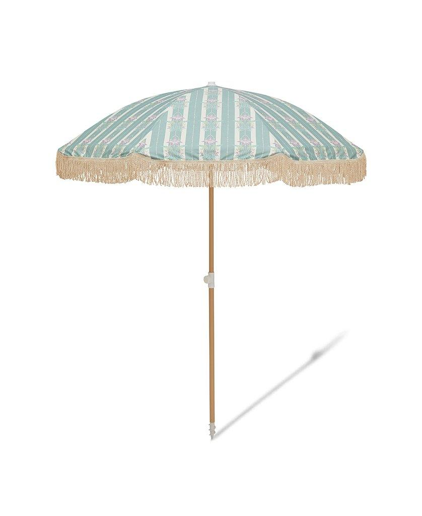 Orchid 1.8m Umbrella