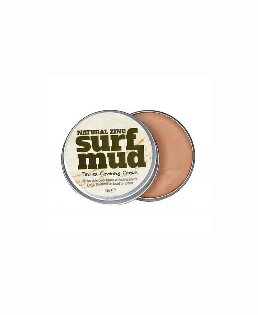 Surfmud Tin | 45g