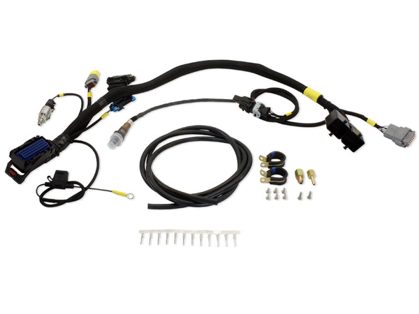 AEM Infinity PNP Harness - 2014-15 Polaris RZR XP 1000