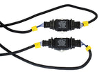 AEM Infinity PNP Harness - Ford Coyote Engines using Ford Engine Harness