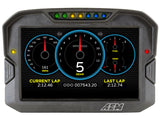 AEM CD-7 Digital Racing Dash Display