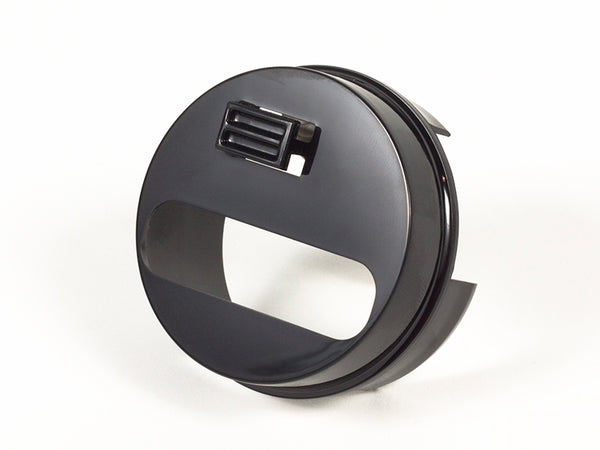 Gauge Pod Mount 2-1/16 Adapter