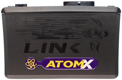 Link G4X AtomX Wire-In ECU