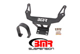 BMR Driveshaft Safety Loop 2015 - 2019 Charger/Challenger