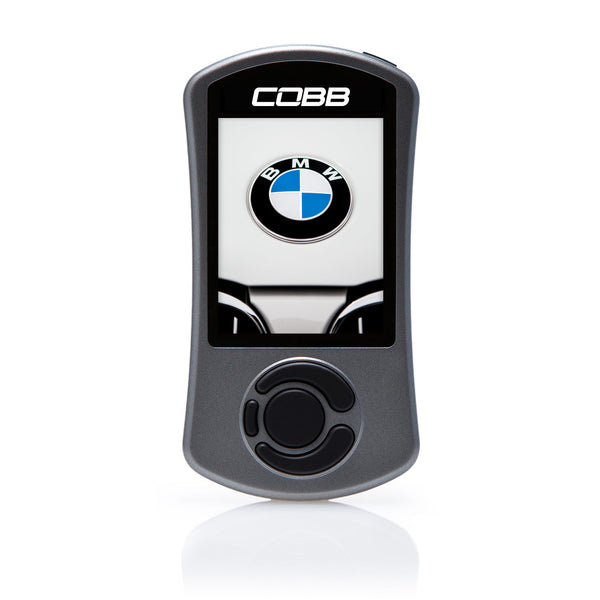 Cobb Accessport BMW N55