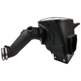 S&B Cold Air Intake (2010 - 2012 Cummins 6.7L)