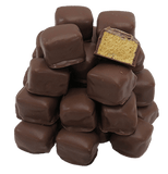 Choc Coated Honeycomb Hokey Pokey