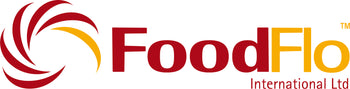 FoodFlo International Ltd Logo