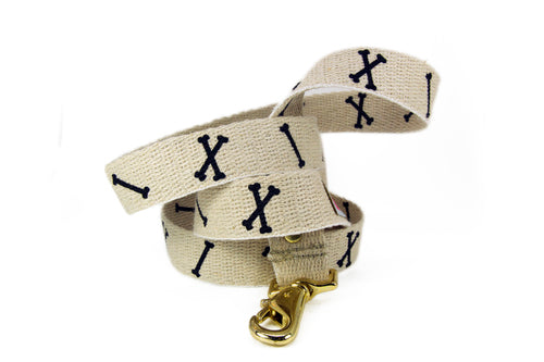 Boneanza Leash