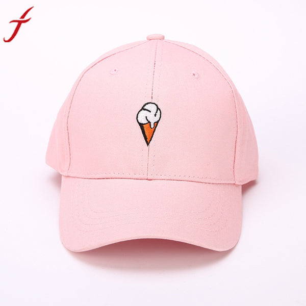 Hip Hop Snapback Caps 2017 Men Women Peaked Hat Curved Strapback Snapback adjustable Baseball Cap bone masculino