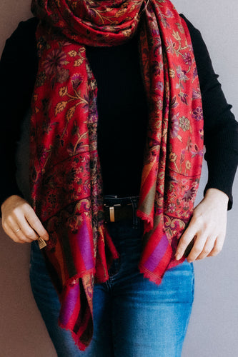 Romantic Bouquet