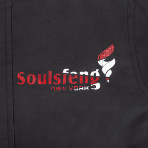 Soulsfeng Polarized motorcycle jacket