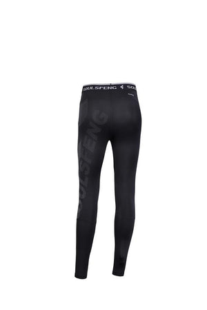 ULTRALIGHT Runner Tights Men - Soulsfeng