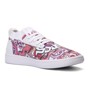 Unisex Flynit Skateboard Shoes(Winter/Summer)