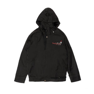Polarized motorcycle Winter Jacket