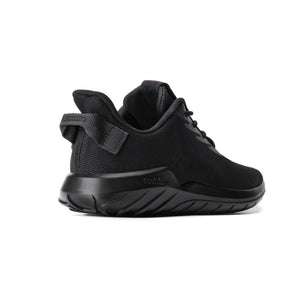 Blackout Winner Summer Dual-Purpose Sneaker