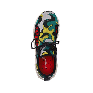 Mens Womens FutureCreative 3D Sneaker