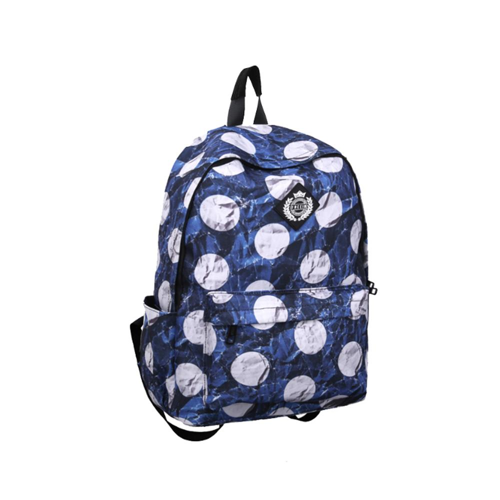 Soulsfeng Casual Travel Backpack - Soulsfeng