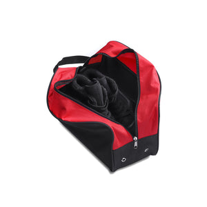 Sneaker Carry Gym Bags - Soulsfeng