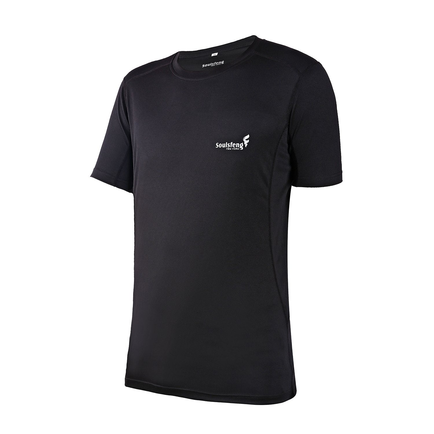 Soulsfeng OG Quick Dry Shirt Men
