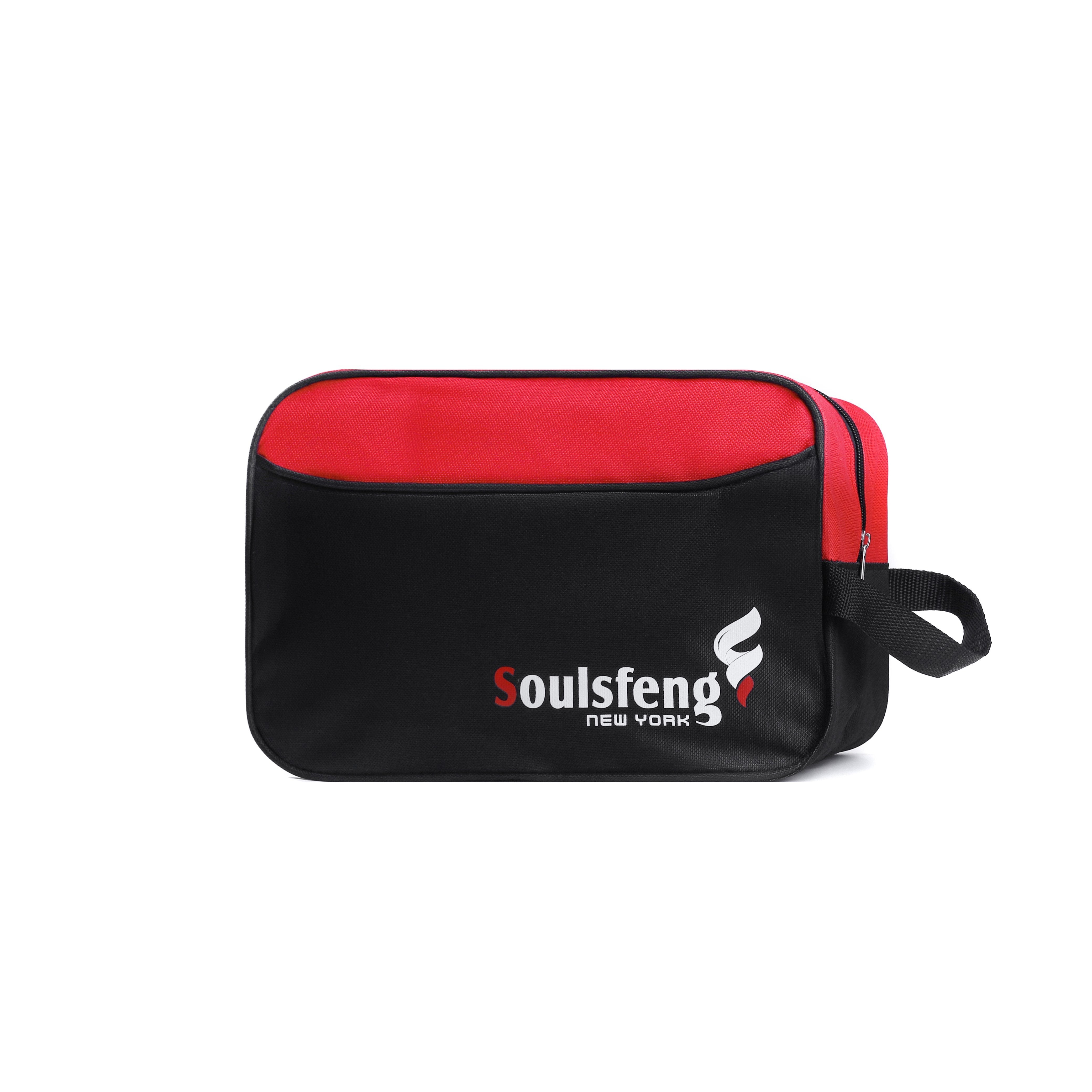 Sneaker Carry Gym Bags