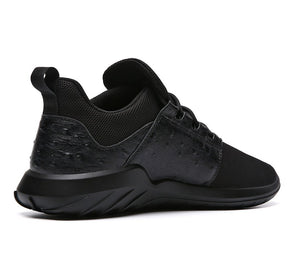 Soulsfeng  Running Shoes For Training Athletic Sneakers - Soulsfeng