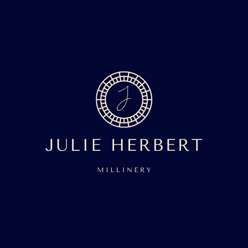 julie herbert millinery www.julieherbertmillinery.com.au headpieces, fascinators, hats, headbands, orange nsw