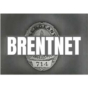 BRENTNET: Season 1 Episode 2