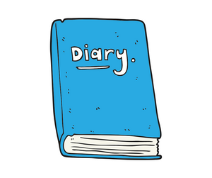 Diary of a Dry Eye Shop