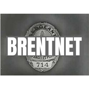 BRENTNET: Season 1, Episode 1