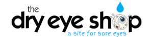 DryEyeShop